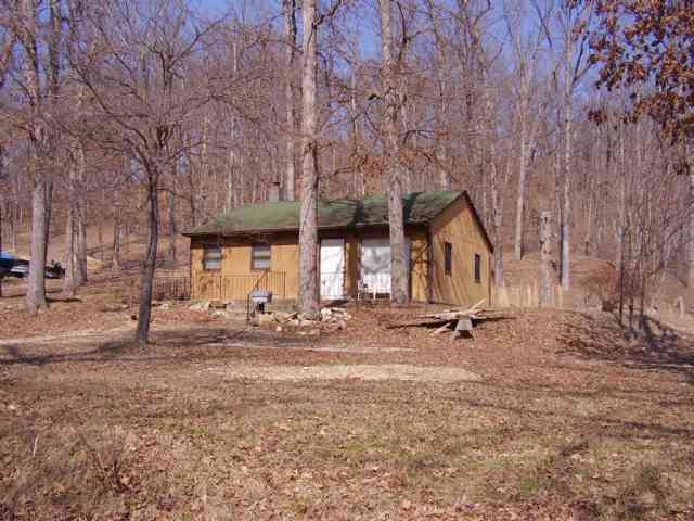 http://www.cb-lakecountry.com/properties-search/details/?mlsnum=399258&aid=504&agt=0&anch=1&page=1&price=any&rangel=&rangeh=&propertytype=any&city=any&county=any&zipcode=any&bedrooms=any&bathrooms=any&sqft=any&acres=any