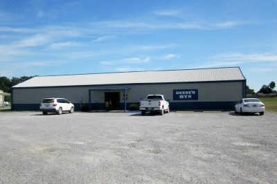 301-W.-State-Hwy.-162-Portageville-MO-63873