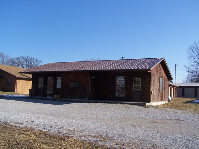 306-Walnut-St.-Licking-MO-65542