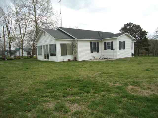 http://www.ridgewayrealestate.com/properties-search/details/?mlsnum=455398&aid=130&agt=0&anch=1&page=1&price=any&rangel=&rangeh=&propertytype=any&city=any&county=any&zipcode=any&bedrooms=any&bathrooms=any&sqft=any&acres=any