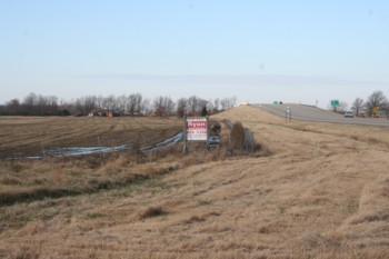 Highway-63-South-Hoxie-AR-72544
