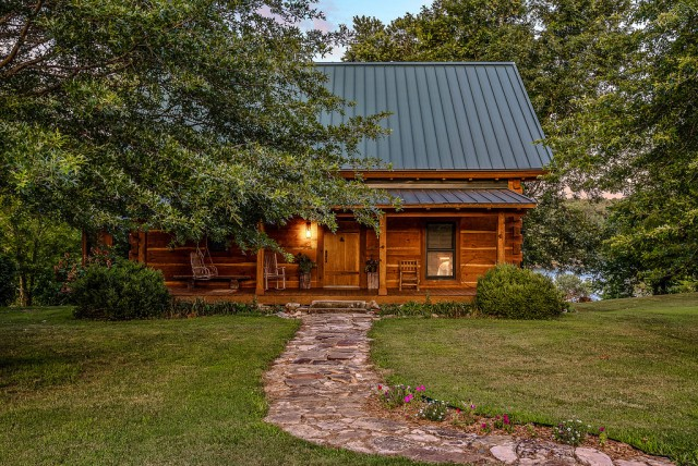 204-Serenity-Lane-Norfork-AR-72658