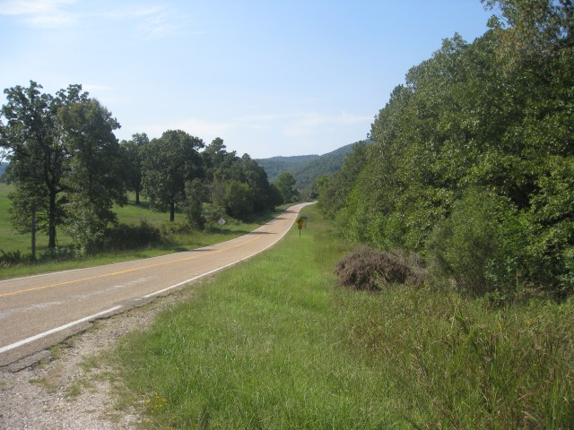 Lots-1-41-Hwy-341-Norfork-AR-72658