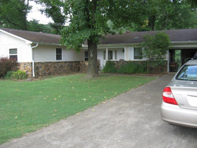 2774-Riverview-Drive-Norfork-AR-72658