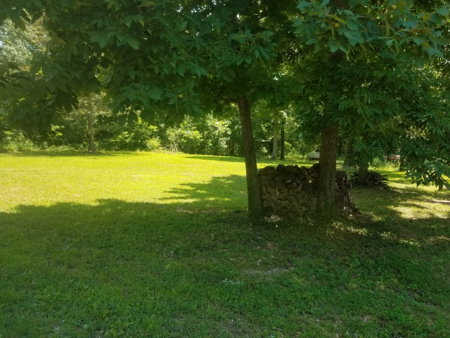 Farm/Ranch/Land for sale –  Rogers,