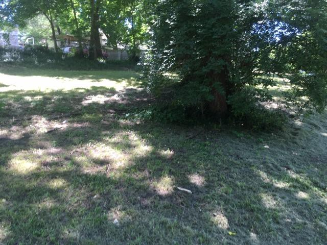 Residential for sale –  Harrison,