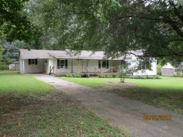 471-Fry-Road-Lavinia-TN-38348