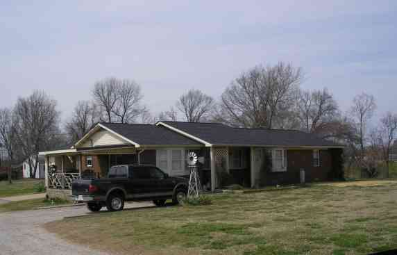805-Mount-Tabor-Road-Whiteville-TN-38075