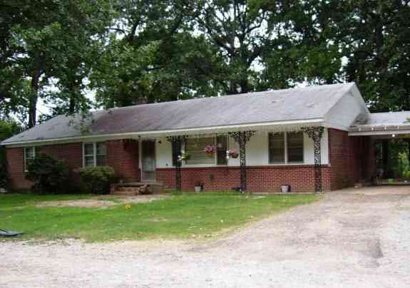 335-Oak-Street-Whiteville-TN-38075